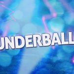 Thunderball Results Wednesday 28th October 2020 - Thunderball Results Tonight